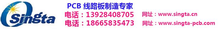 网址1.jpg
